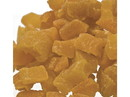Imported Diced Mango 11lb, 360406