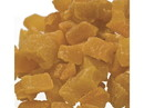 Imported Diced Mango 4/11lb, 360408