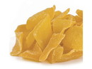 Imported Mango Half Slices 4/11lb, 360412