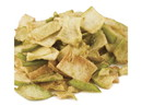 Seneca Cinnamon Green Apple Chips 20lb, 364055