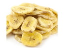 Imported Sweetened Banana Chips 14lb, 364087
