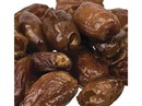 Desert Valley Whole Fancy Pitted Dates 15lb, 368090