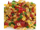 Paradise Fruit Special Mello Fruit Mix 10lb, 376097