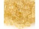 Paradise Fruit Diced Citron 10lb, 376117