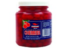 Pennant Whole Maraschino Cherries (No Stems) 6/0.5gal, 380089