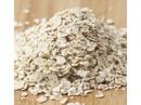 Grain Millers Quick Oats 25lb, 384091