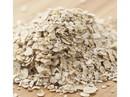 Grain Millers Organic Quick Oats 50lb, 384093