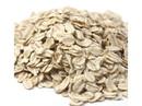 Grain Millers Medium Rolled Oats #4 50lb, 384095