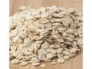 Grain Millers Regular Rolled Oats #5 25lb, 384096