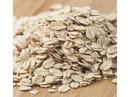 Grain Millers Organic Rolled Oats #5 50lb, 384099