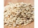 Grain Millers 384145 Gluten Free Regular Rolled Oats 50lb