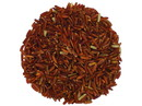 Imported Red Rice 2/5lb, 403204