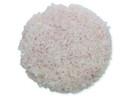 Riceland Foods Medium Grain White Rice 50lb, 404129