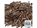 Bulk Foods Natural Northern Wild Rice 3/5lb, 405703