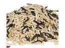 Bulk Foods Natural Brown & Wild Rice Blend 3/5lb, 405805