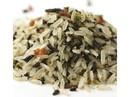 Bulk Foods White & Wild Rice Pilaf 3/5lb, 405820