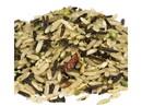 Bulk Foods Brown & Wild Rice Pilaf 3/5lb, 405825