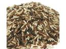 Bulk Foods Natural Exotic Rice Blend 3/5lb, 405828