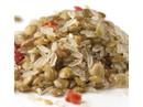 Bulk Foods Lentil Pilaf 3/5lb, 405830