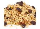 Bulk Foods Natural Cajun Rice & Red Beans 3/5lb, 405832