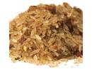 Bulk Foods Mexican Rice 3/5lb, 405840
