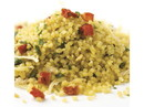 Bulk Foods Couscous with Chives & Saffron 3/5lb, 406210