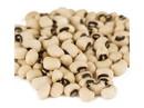 Brown's Best Black-Eyed Beans 20lb, 416100