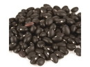 Brown's Best Black Turtle Beans 20lb, 416105
