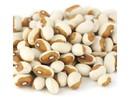 Woodland Foods Yellow Eye Steuben 25lb, 416409