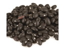Brown's Best Black Turtle Beans 50lb, 419205