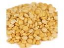 Brown's Best Yellow Split Peas 50lb, 419230