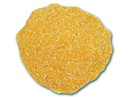 Bulk Foods Granulated Corn Meal (Polenta) 25lb, 424122