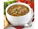 Bulk Foods Natural Harvest Soup Mix, No MSG Added*   4/5lb, 428015