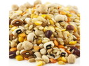 Bulk Foods Natural Golden Harvest Soup Blend, No MSG Added* 4/5lb, 428021