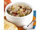 Bulk Foods Natural 13 Bean Soup Mix 4/5lb, 428025