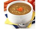Bulk Foods Beef Barley Soup, No MSG Added* 15lb, 428029