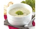 Bulk Foods Creamy Broccoli Soup, No MSG Added* 15lb, 428039
