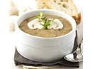 Bulk Foods Creamy Mushroom Soup, No MSG Added* 15lb, 428042