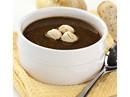 Bulk Foods French Onion Soup 15lb, 428056