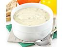 Bulk Foods Cream of Potato Soup 15lb, 428062