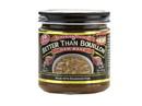 Better Than Bouillion Ham Base 6/8oz, 428576