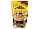 Shore Lunch Classic Chicken Noodle Soup Mix 6/9.2oz, 428804