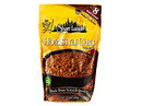 Shore Lunch Homestyle Chili with Beans Soup Mix 6/10.6oz, 428807