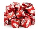 Hormel Beef Bouillon Cubes 5lb, 431055