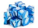 Hormel Vegetable Bouillon Cubes 5lb, 431075