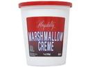 Hospitality Marshmallow Creme 12/7oz, 444061