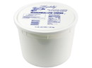 Hospitality Marshmallow Creme 6/3lb, 444075
