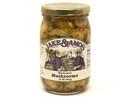 Jake & Amos J&A Marinated Mushrooms 12/16oz, 445410