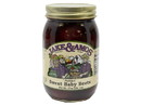 Jake & Amos J&A Pickled Sweet Baby Beets 12/17oz, 445450