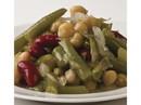 Jake & Amos J&A Four Bean Salad 12/17oz, 445458